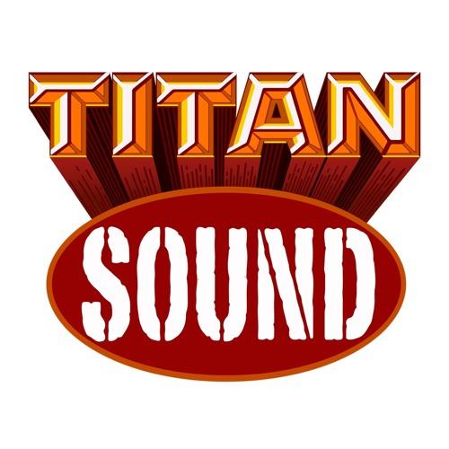 Da Bush Babies vs Tony Midget - Titan Runs Tings (Exclusive)