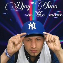 Punta Catracha Mix Vol. 2 ((Djay Chino In The Mixxx))