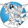 Commento Al Vangelo Del 15 Novembre 2015 - Mc 13, 24-32