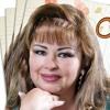 Maria Eugenia - Poco A Poquito (Intro La Bruja D.j)mp3
