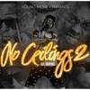 """Free Lil Wayne ft Drake Type Beat """"No Ceilings"""" (Instrumental)"""