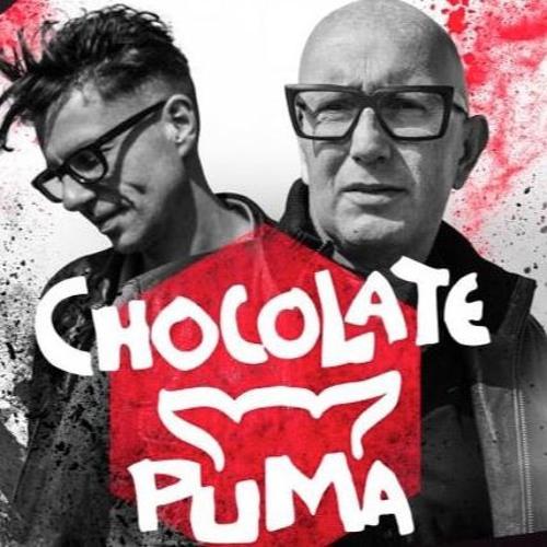 Chocolate Puma, Junior Sanchez - Lost Your Groove (Street Level Remix)FREE DOWNLOAD