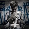 I'll Show You - Justin Bieber prod. Skrillex (Chillstep Cover)