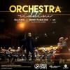 Orchestra Riddim MIX By DJ Sir SoundCham