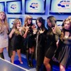 Fifth Harmony interview at Capital Official Part 1 (11/08/2015)