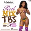 Dj Tokinou Red Mix TBS Vol 15