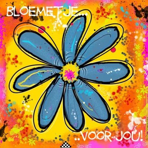 Danny de Munk - Bloemetje (Carnaval 2015 remix by Cooney)