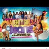 KAYANN FUNTASTIC PRESENTS NAUGHTY GIRLS VS JEANS NOVEMBER 27TH