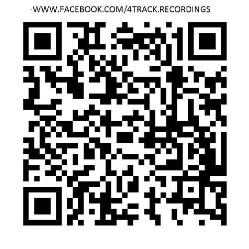 Bandanna Black song1