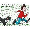 Dollar Sign - Play With Your Kids [Prod. By IzzyDaDrumma X WeathermanBeatz]