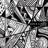 Rishi K. - Love Is A Force (Deephope Remix) [i Records]