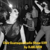 Smash Groove-Episode 039 -Club Guateque Radio Show on LOCA FM By DJOliver