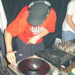 DJ LUSHYS - Droppin Knowledge