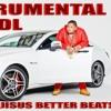 Dj Mustard ft Ty Dolla $ing  - Put This Thang On Ya - Instrumental FREE DL