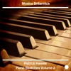 MB010 Piano Sketches Vol 2: extracts