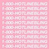 Drake Hotline Bling Mp3