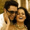 Download Kya Mujhe Pyar Hai (Cover by Marya).MP3 Mp3