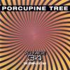 Porcupine Tree - Voyage 34: Phase II