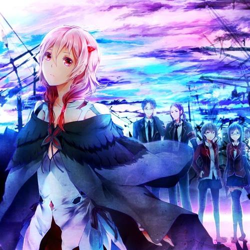 Anime Music Mix #18 (Guilty Crown, Durarara