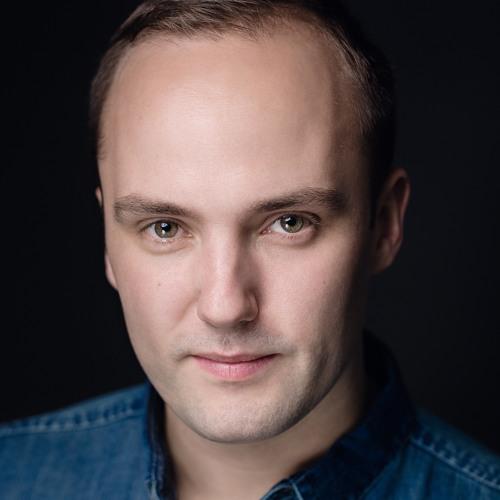 Scott Michael Wagstaff (Actor) - VOICE REEL