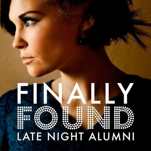 Late Night Alumni - Beautiful