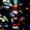 2Pac - When I Get Free Instrumental