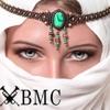 Best Relaxing Arabic Music (HQ)