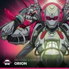 Download Jim Yosef & Starlyte - Orion Mp3
