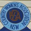 The Country Women's Association - Barbara Bushell - 3 July 1989