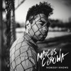 Marcus Corowa Interview on Cairns FM 89.1 - Nobody Knows