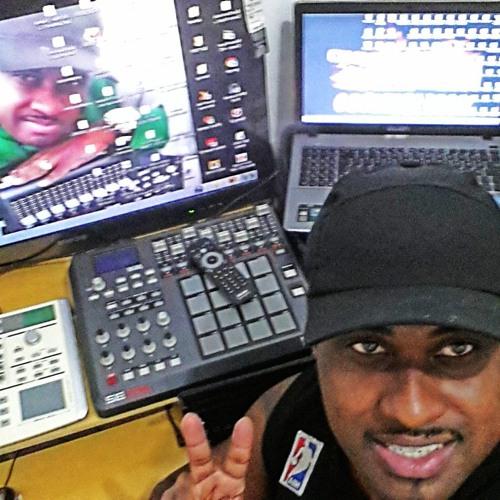 MONT === QUANDO O DJ MANDAR DESCE COM A XEREQUINHA DJ MARCINHO DEDO NERVOSO