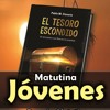 Lunes 9 de noviembre 2015 - Devoción Matutina para Jóvenes 2015 - Discernimiento espiritual Portada del disco