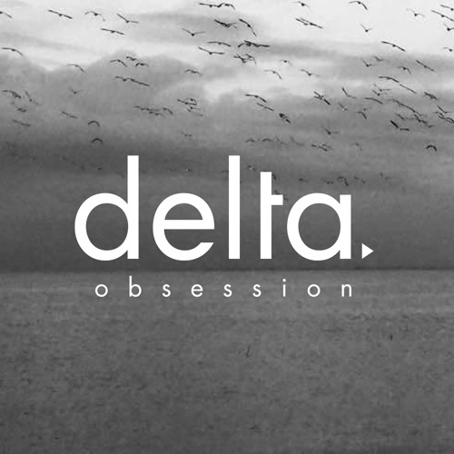 Delta - Starvin (r o b remix)