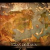 Guns of Icarus Co-Op (Main Theme)