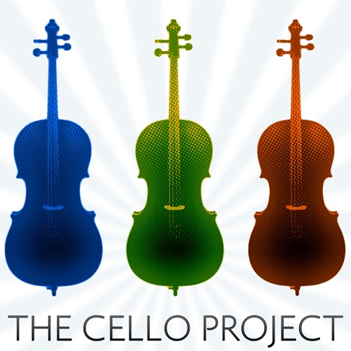 Cello Enchantment