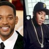 Dr Dre - Still The Fresh Prince Of Bel Air