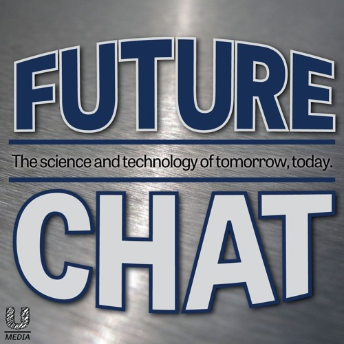 Future Chat 77 - So Much Swiping