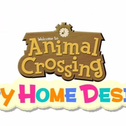 Credits Animal Crossing Happy Home Designer Ost By Villager Jericho Listen To Music