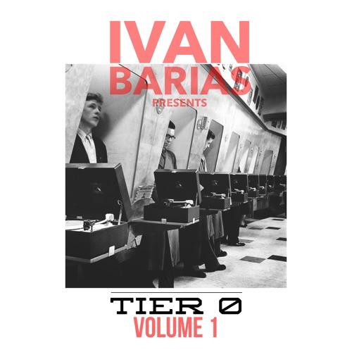 Tier 0: Volume 1