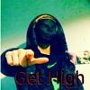 DJ Samcon - Get High (Ft. Eric Gray)