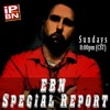 EBN Special Report Ep.20 Youth In America
