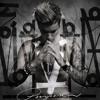 Sorry-Justin Bieber Piano Cover