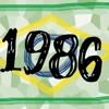 1986 - Lanterna dos Afogados (Os Paralamas do Sucesso cover)