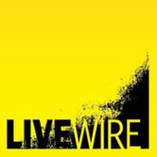 Livewire - Liquid Nights
