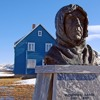 Wellingtonian to follow in the footsteps of famous Norwegian explorer Roald Amundsen