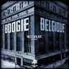 Boogie Belgique - Forever And Ever