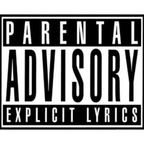 Shake X Phi - Parental Advisory (Prod By The Kompetition) by