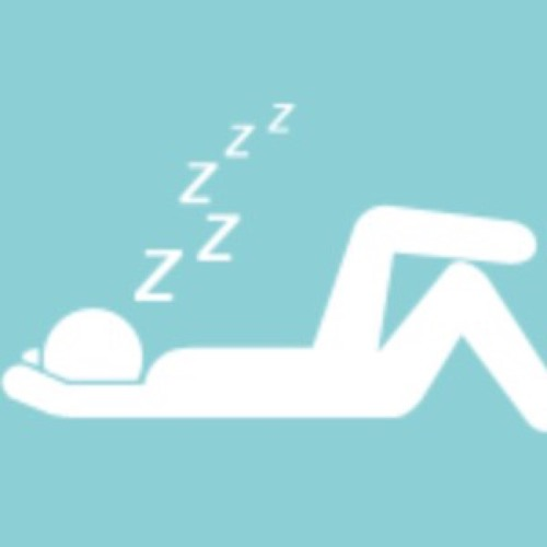 #NaPodPoMo 2015 Day 8 - RESET progress and Brain.fm Sleep Mode