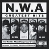 N.W.A Ft. Snoop Dogg - Chin Check (Zane Micallef Bootleg)// FREE DOWNLOAD