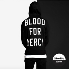 Yellow Claw: Blood For Mercy Mix